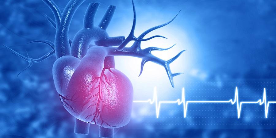 iszkémiás szívbetegség mint a hipertónia szövődménye
