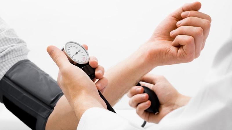 magas vérnyomás nootropics