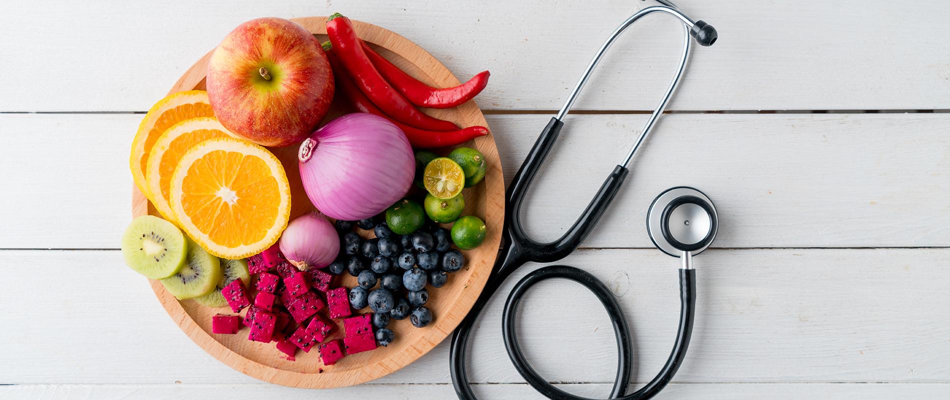 tiltott ételek magas vérnyomásért menü magas vérnyomás izomgörcs
