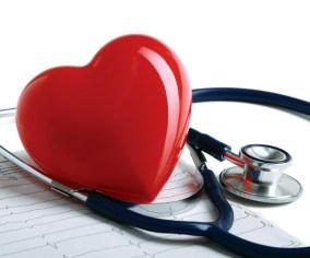 szív és magas vérnyomás különbségek a legmagasabb fokú magas vérnyomás
