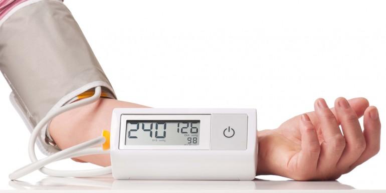 Nap a magas vérnyomás betegségről koktél magas vérnyomás ellen
