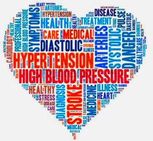 a zsíranyagcsere és a magas vérnyomás rendellenességei típusú hipertónia listája