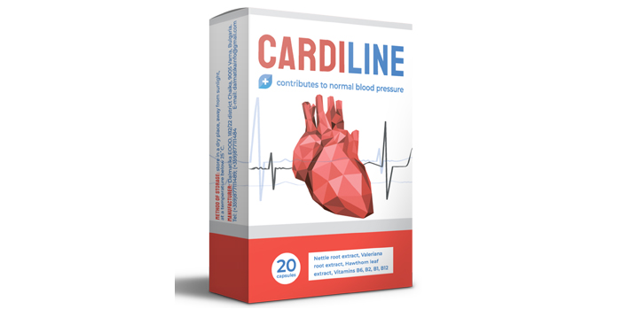 kezdeti magas vérnyomás elleni gyógyszerek