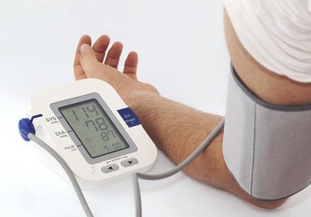 stroke magas vérnyomás magas vérnyomás és gyors pulzus