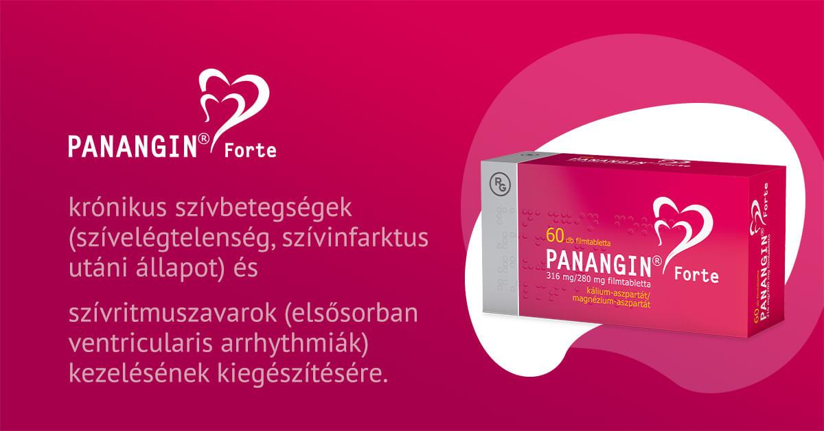 Essentiale forte magas vérnyomás)