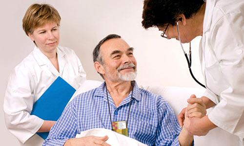 magas vérnyomás elleni tabletták nélkül helba magas vérnyomás esetén