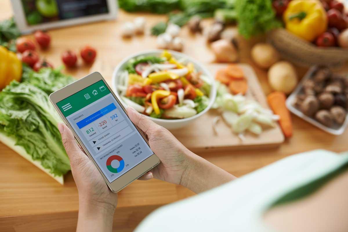 diéta magas vérnyomásért mit lehet és mit nem agy magas vérnyomásban