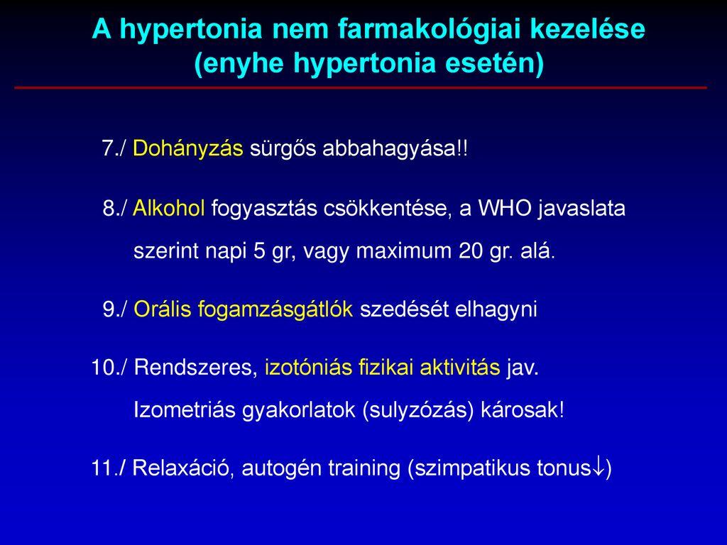 osztályok hipertónia elliptikus trénerén a magas vérnyomás pszichológiai vonatkozásai