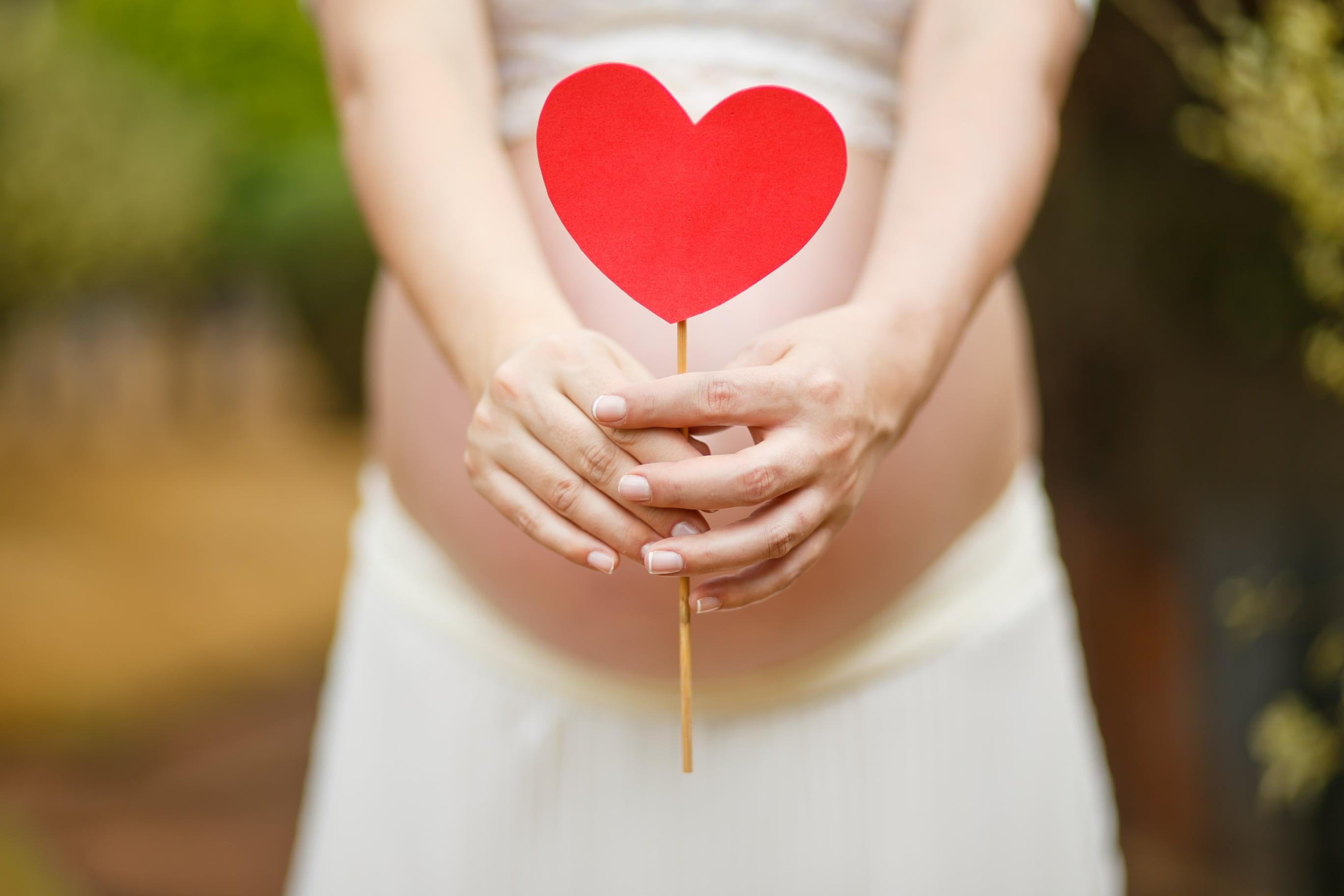 méhen belüli magas vérnyomás magas vérnyomás gyógyszeres besorolás