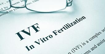 magas vérnyomás esetén végezzen IVF-et a magas vérnyomás 3 stádiumában a 4 veszélyeztetettség áll fenn