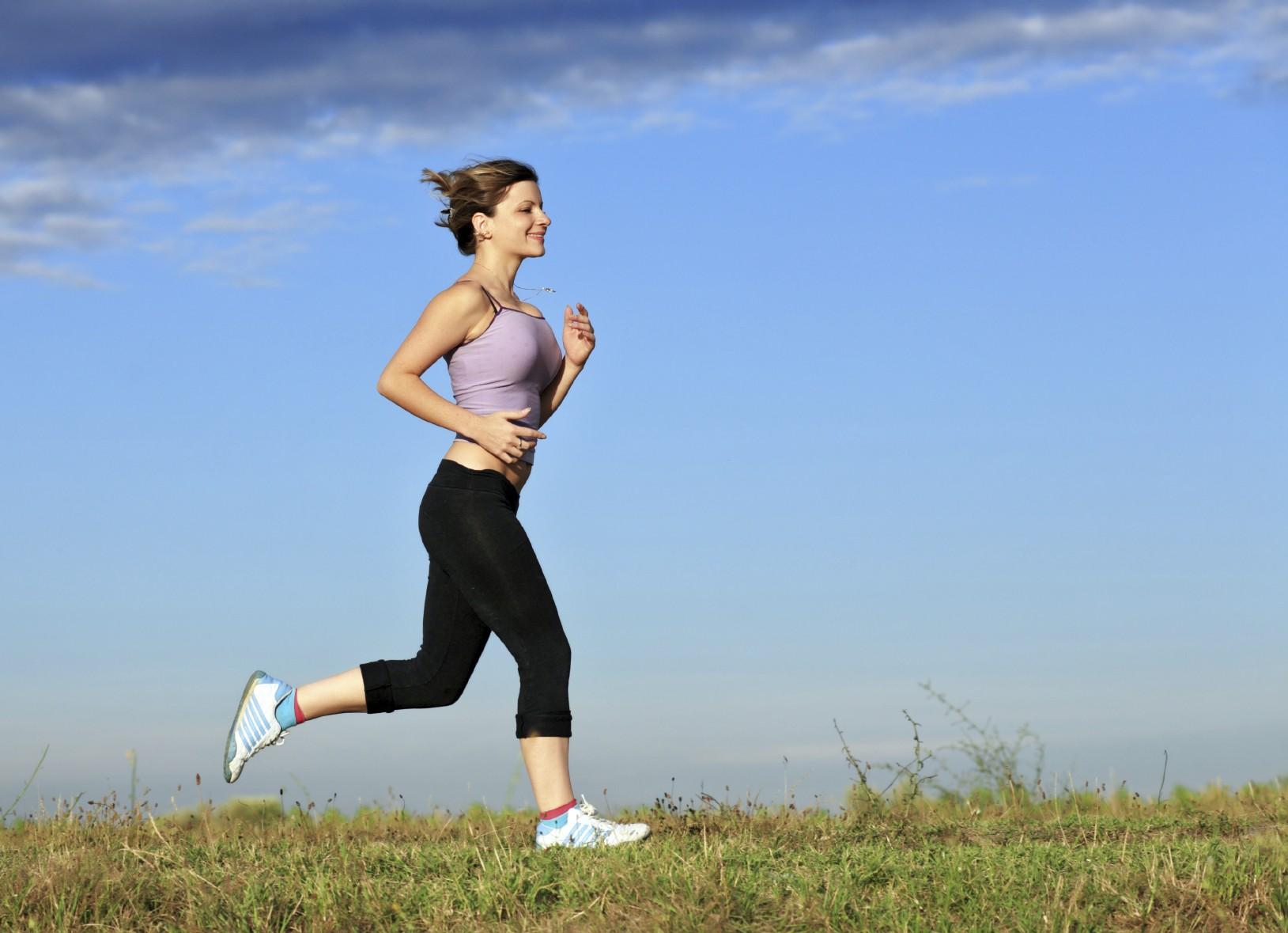 Szüksége van-e sportra magas vérnyomás esetén