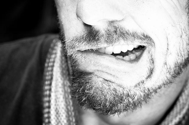 magas vérnyomás szájszárazság