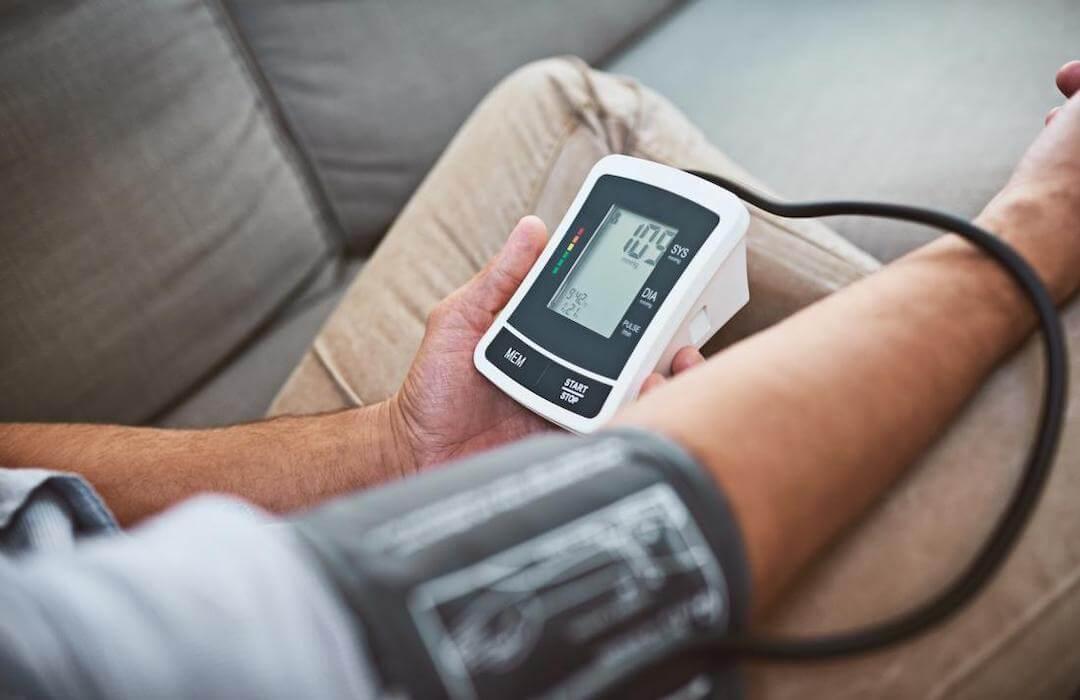 a magas vérnyomás és a magas vérnyomás ugyanaz