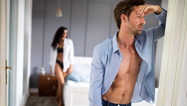 magas vérnyomás férfiak tünetei)