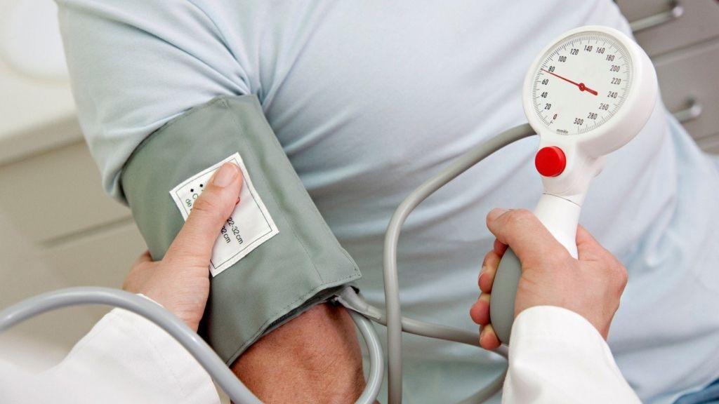 pamela és magas vérnyomás