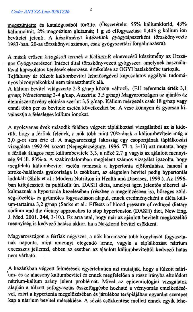 magas vérnyomás és vaszkuláris dystonia