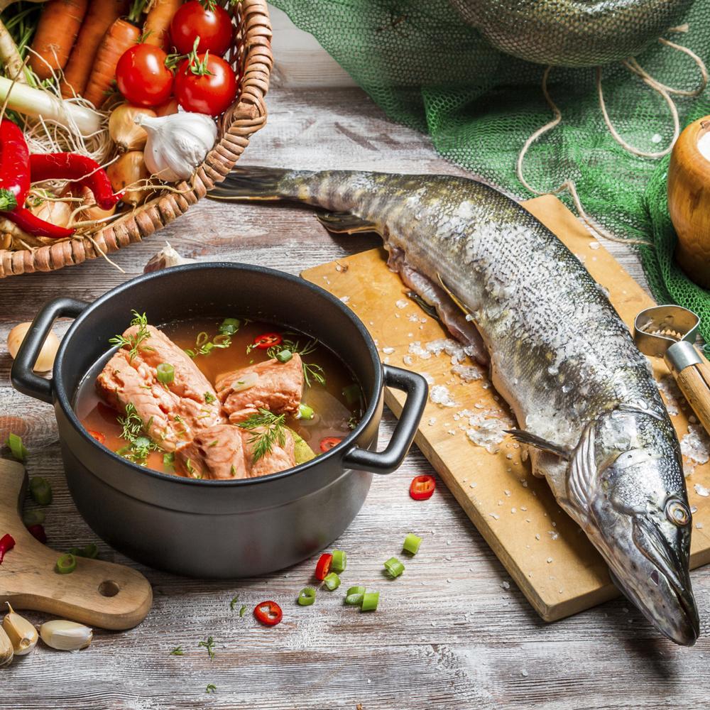 magas vérnyomású halak fogyasztása