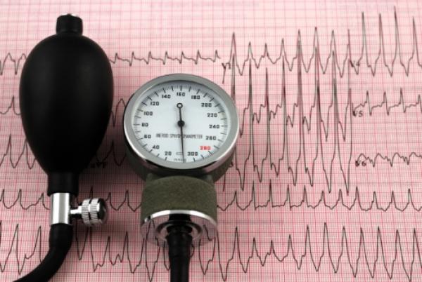 vegetatív vaszkuláris dystonia magas vérnyomással milyen gyógyszereket kell szedni a magas vérnyomás ellen