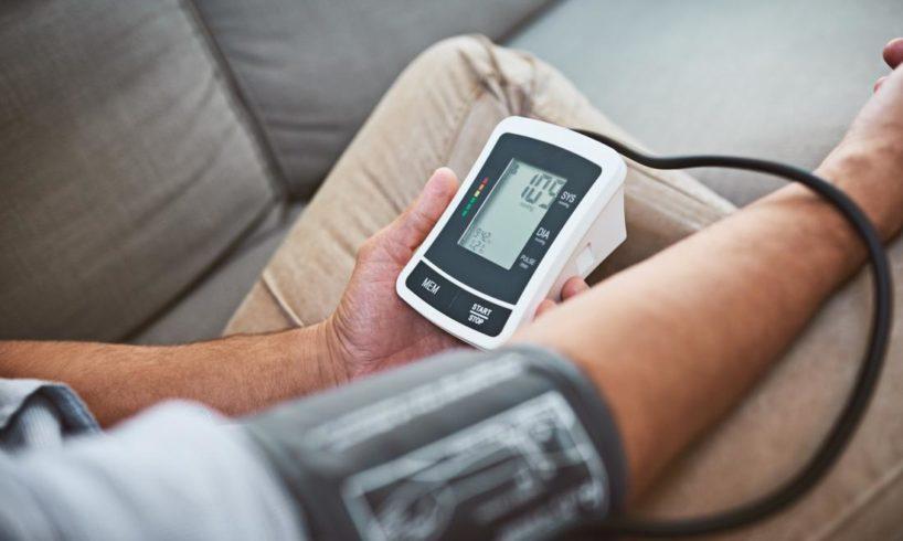 magas vérnyomás új irányelvek)