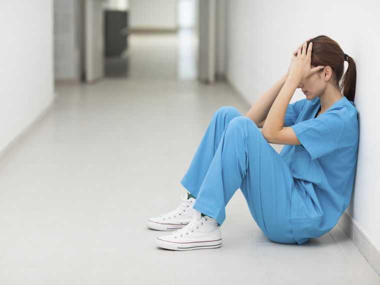 Magas vérnyomás, túlsúly: tilos-e a fürdőkúra?