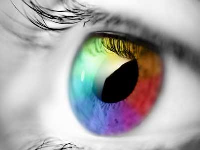 cukorbetegség magas vérnyomás retinopátia magas vérnyomásban szenvedő férfi