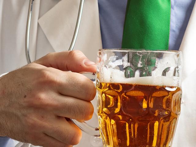 magas vérnyomás a sör miatt