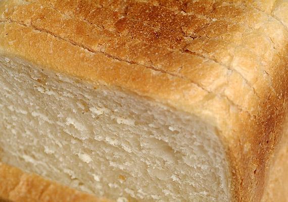 milyen kenyeret fogyasszon magas vérnyomás esetén)