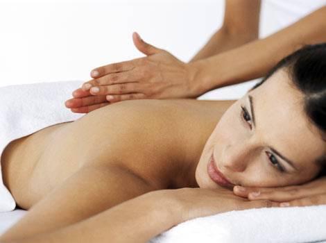 terápiás masszázs technika magas vérnyomás esetén)