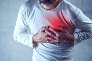 hipertónia és hipotenzió tünetei