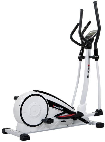 A hatékonyabb sportolásért: pulzuskontroll