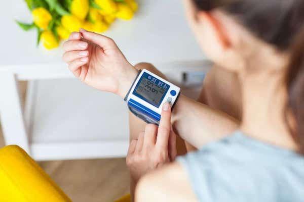 magas vérnyomás elleni tabletták nélkül)