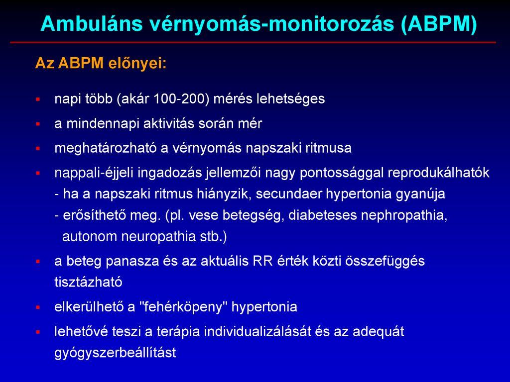 osztályok hipertónia elliptikus trénerén magas zaj a fejében magas vérnyomás kezelésére