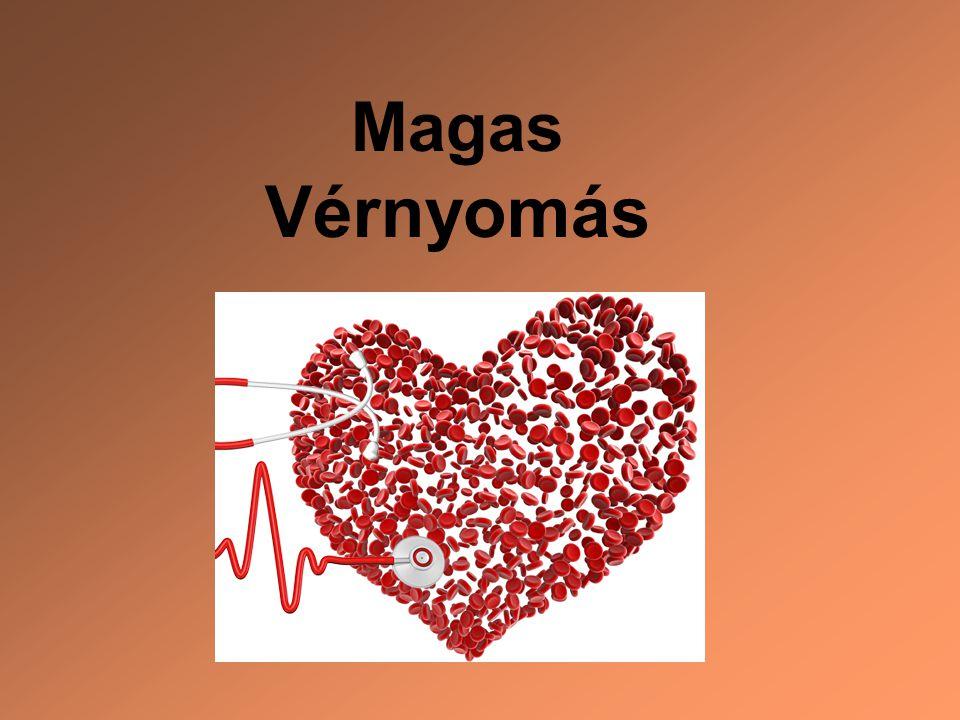 a szív határa magas vérnyomásban