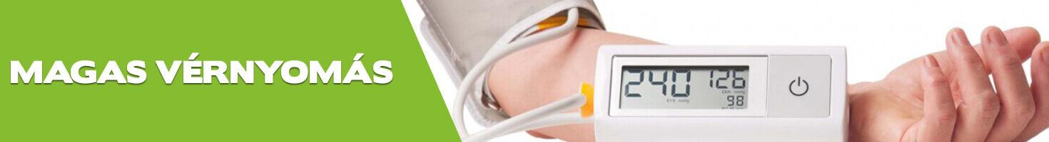 női kórokozó magas vérnyomás esetén magas vérnyomás gyógyszeres fórum nélkül