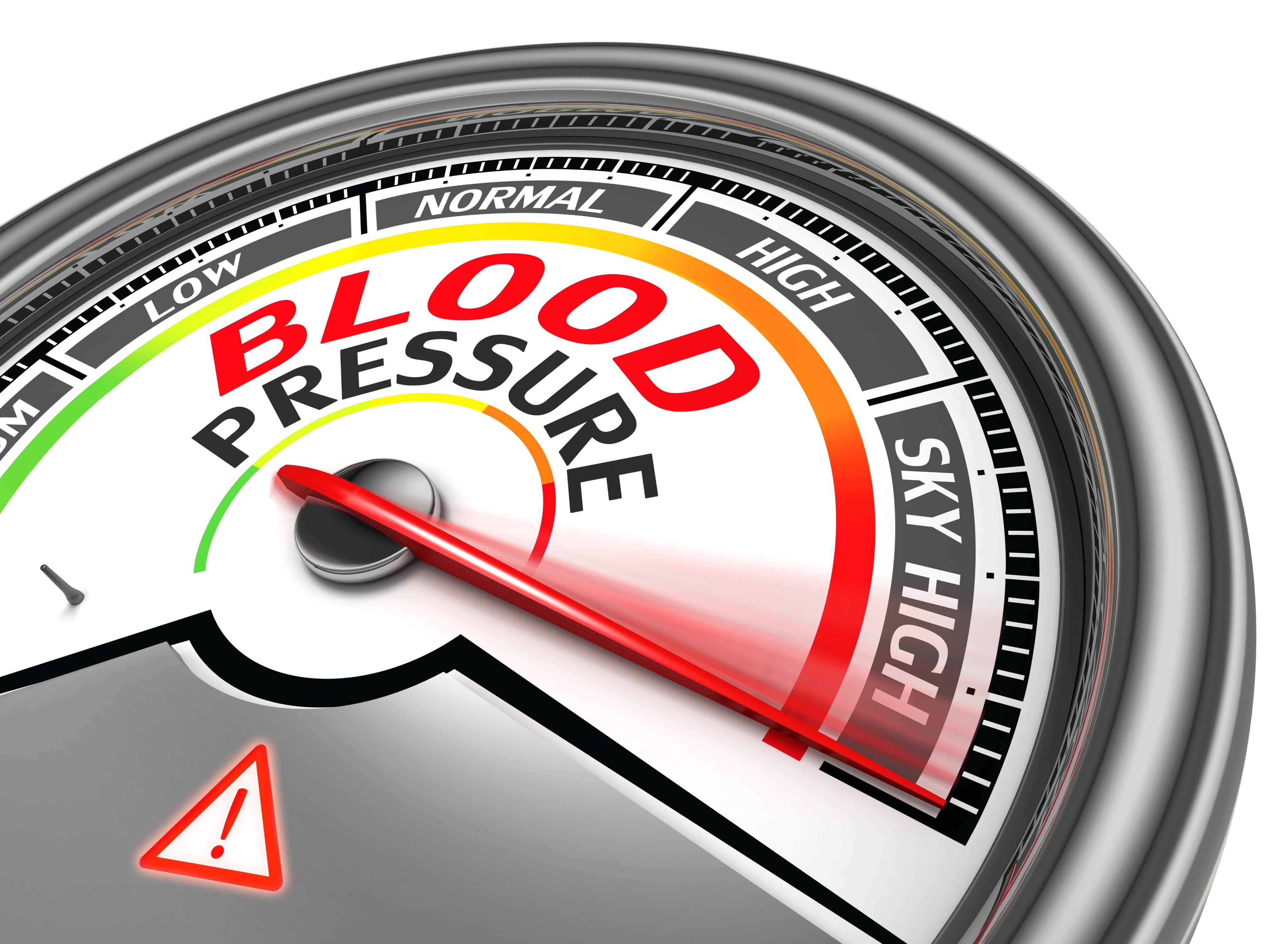 rost a magas vérnyomás ellen