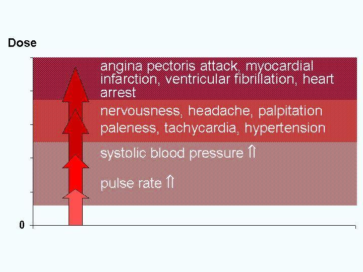 Ultracain DS forte oldatos injekció (10x2ml)