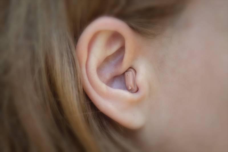Hallásvesztés – mi a teendő?