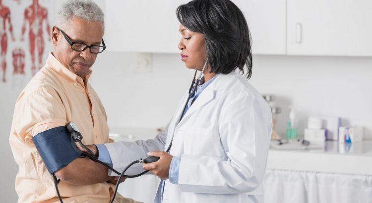 népi gyógymódok magas vérnyomás ellen bradycardiával)