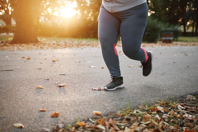 különbség a magas vérnyomás és a magas vérnyomás között a hipertónia teljes gyógyítására