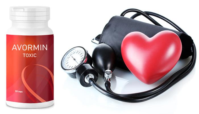 a leghasznosabb bogyó magas vérnyomás esetén spontán magas vérnyomás
