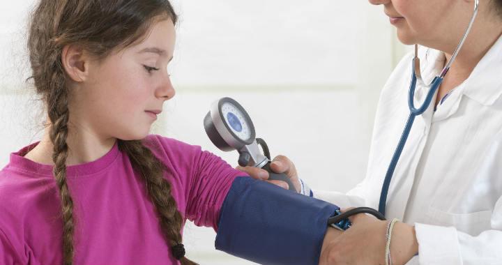 magas vérnyomás modern módszerek