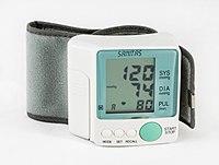 Magas vérnyomás 1 fokozatú 2 stádiumú 2 kockázatú kezelés Korai stádium