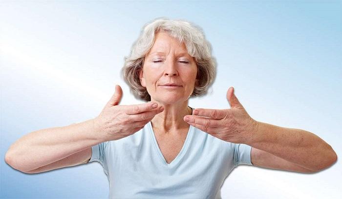 magas vérnyomás 2 fok mit vegyen be