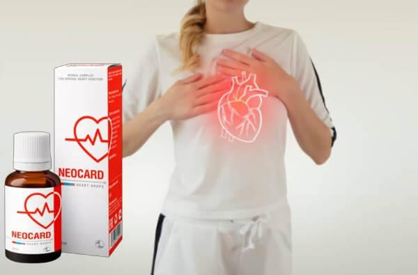 bikbaeva magas vérnyomás