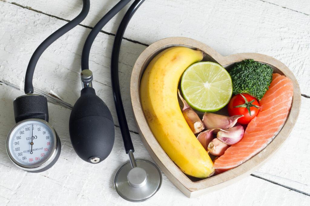 eszközök a magas vérnyomás megelőzésére)