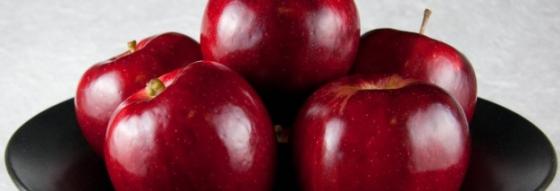 az alma jó a magas vérnyomás esetén)