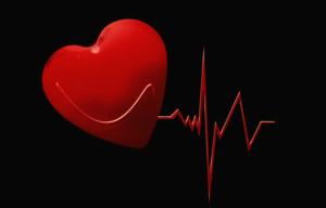 Szívbillentyű betegség kisokos