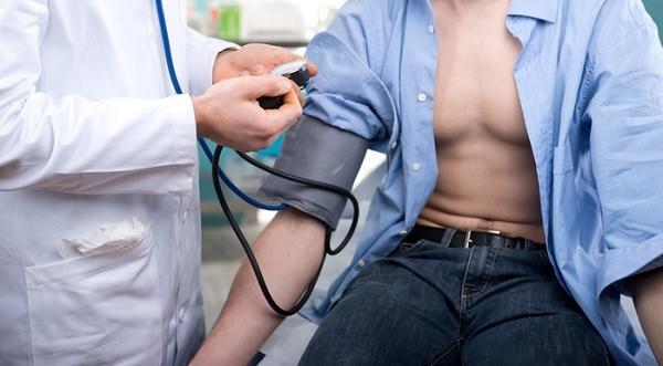 1 fokos magas vérnyomás fiataloknál)