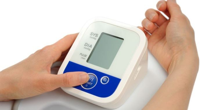 méhen belüli magas vérnyomás
