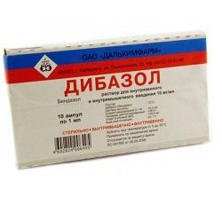 Injekciók, amelyekkel a gyógyszereket nagy nyomáson kell alkalmazni - Nyomás